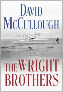 wright-brothers-jacket-art-resized