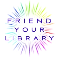 friend_your_library
